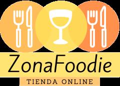 Zona Foodie – Tu tienda online