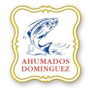 Ahumados